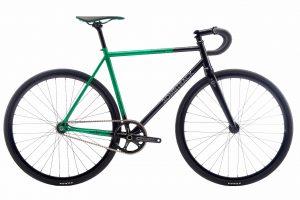 Bombtrack Fixie Fahrrad Needle 2017-0