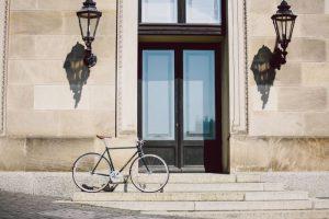 Bombtrack Fixed Gear Bike Oxbridge 2017-3139
