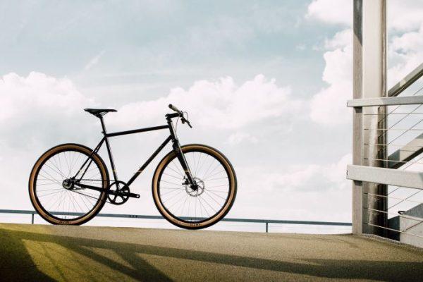 Bombtrack Complete Bike Outlaw 2017-3123