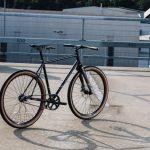 Bombtrack Complete Bike Outlaw 2017-3125