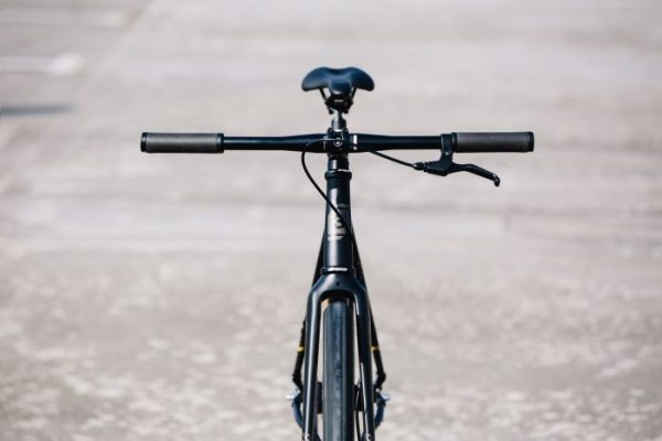 Bombtrack Complete Bike Outlaw 2017-3124