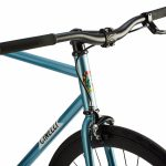 Cinelli Fixed Gear Bike Gazzetta 2018-2745