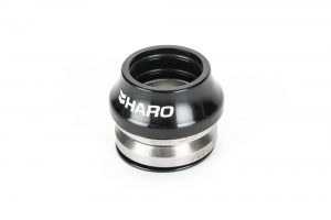 Haro Integriert Headset-0
