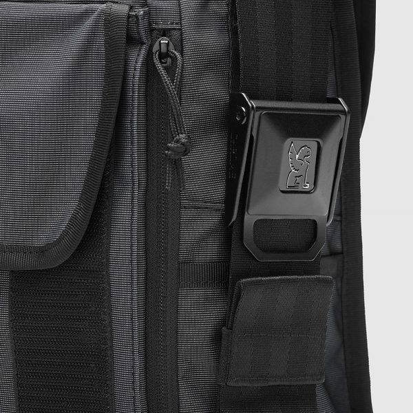 Chrome Industries Conway Messenger Bag-4696