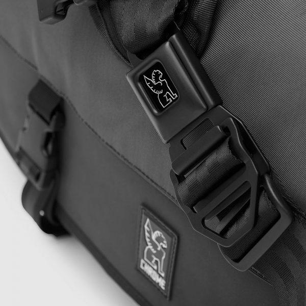 Chrome Industries The Welterweight Citizen Messenger Bag-4382