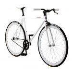Pure Fix Original Fixie Fahrrad Romeo
