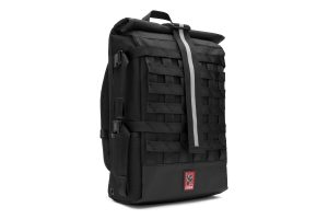 Chrome Industries Barrage Cargo Rucksack-0
