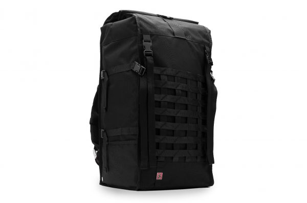 Chrome Industries Barrage Pro Rucksack-0