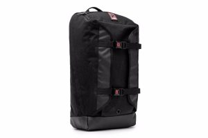 Chrome Industries Kharkiv Rucksack-0