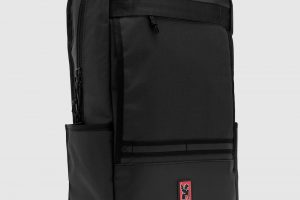 Chrome Industries Hondo Rucksack-0