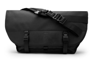 Chrome Industries Citizen Kuriertasche-0
