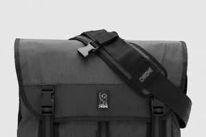 Chrome Industries Conway Messenger Bag-4693