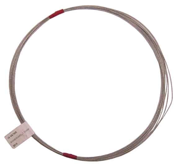 XLC WP Innere Kabelrolle-0