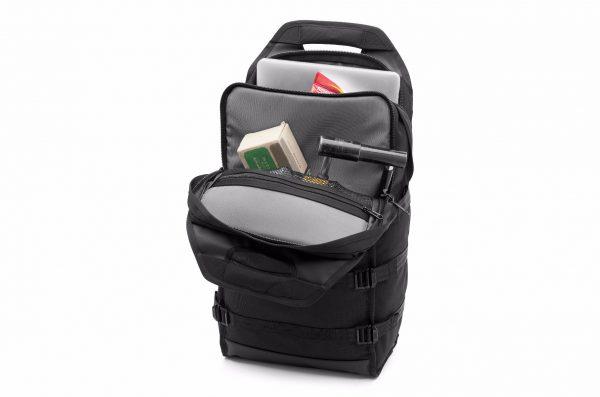 Chrome Industries Kliment Backpack-2318