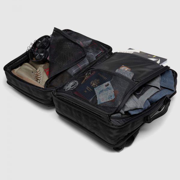 Chrome Industries Macheto Travel Pack-1998