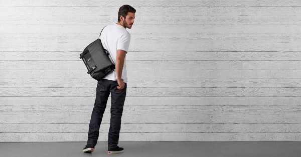 Chrome Industries Conway Messenger Bag-4698