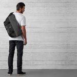 Chrome Industries The Welterweight Citizen Messenger Bag-4385