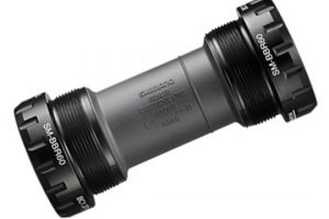 Shimano Ultegra Bottom Bracket-0