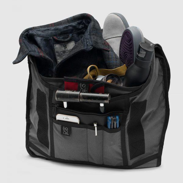 Chrome Industries The Welterweight Citizen Messenger Bag-4383
