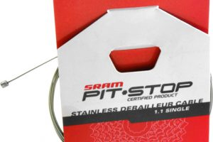 SRAM Pitstop Innere Kabel-0