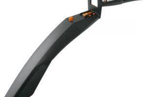 SKS Dashboard Kotflugel 26-0