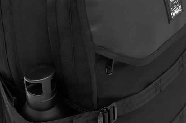 Chrome Industries Kliment Backpack-2320