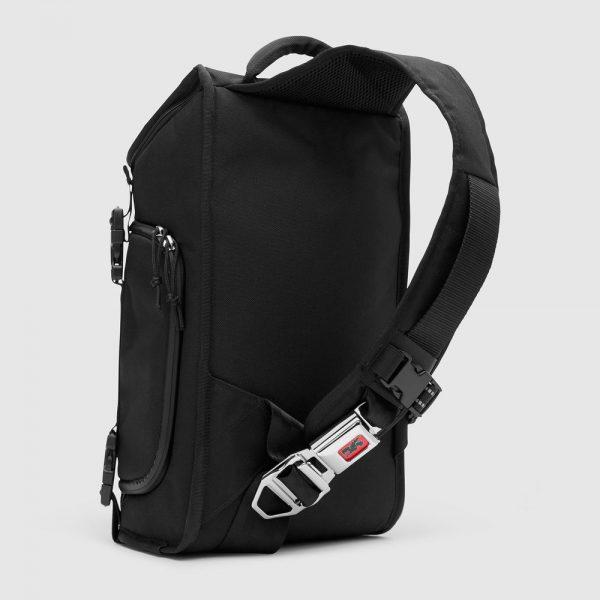 Chrome Industries Niko Messenger Bag-4735