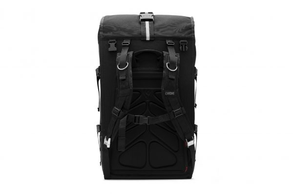 Chrome Industries Barrage Pro Backpack-7325
