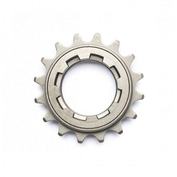 8bar Freewheel-0