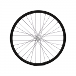 8Bar GIGA DISC Rear Wheel-0