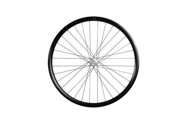 8Bar SUPER Rear Wheel-0