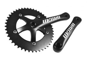 Unknown Machina Fixed Gear Crankset-0