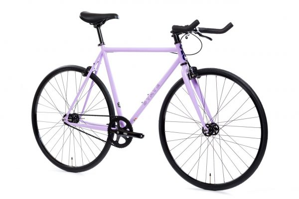 State_bicycle_fixie_purple_bars_1State_bicycle_fixie_purple_bars_1State_bicycle_fixie_purple_bars_2