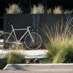 State_Bicycle_Co_silver_Fixie_Bike_Montecore_3_.jpg13