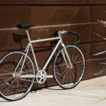 State_Bicycle_Co_silver_Fixie_Bike_Montecore_3_.jpg15