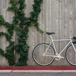 State_Bicycle_Co_silver_Fixie_Bike_Montecore_3_.jpg17