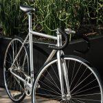 State_Bicycle_Co_silver_Fixie_Bike_Montecore_3_.jpg18