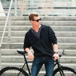 Pure Fix Plus Fixed Gear Bike Juliet Plus-2640