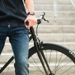 Pure Fix Plus Fixed Gear Bike Juliet Plus-2641
