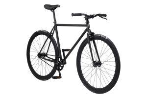 Pure Fix Plus Fixed Gear Bike Juliet Plus-2636