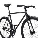 Pure Fix Plus Fixed Gear Bike Juliet Plus-2637