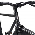 Pure Fix Plus Fixed Gear Bike Juliet Plus-2638