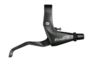 Shimano Tiagra 4700 Flat Bar Bremshebel-0