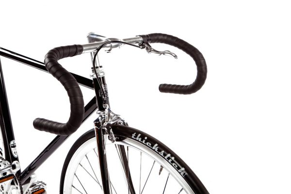 Pure Fix Premium Fixed Gear Bike Coolidge-2659