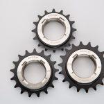 BOX Components BUZZ Freewheel-0