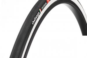 Challenge Criterium SC OT Tyre-6635