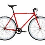 Pure Fix Original Fixie Fahrrad Charlie