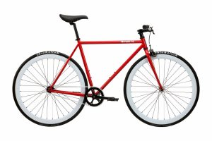 Pure Fix Original Fixed Gear Bike Charlie-0