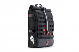 Chrome Industries Red Hook Crit Rucksack-0