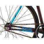Cinelli Fixed Gear Bike Tipo Pista 2018 – Purple-2730